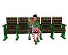 Christmas Movie Seats V1