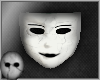 G! Jane's mask