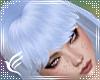 Bebo Hair Blue