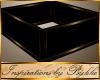 I~Riverside Box Frame