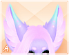 A| Romi Ears 1.2