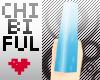 [C!] Chibi Hands!