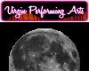 ! Moon Rising w/fog