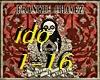 ido  1-16