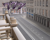 The Streets w/Studio APT