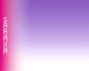 Purple-White Background