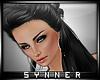 SYN!Davinder-Black