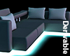 [A] Couch 07