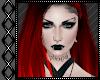 [Leonie] Hellfire