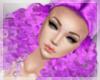 AM:: Magnolia Purple
