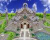 Wedding Paradise Church