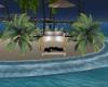 Lost Island Lounge
