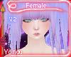 Y- Emi Hair 2