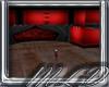 {MLD}-VampireLoft