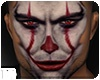 Pennywise Mask MH