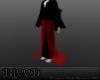 Vampire Kimono