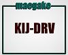 M] KIJ-DRV