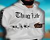 ThugLife Jacket