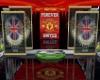 Manchester Unt. Forever