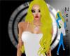 Fidelia blonde