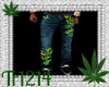 T* 420 Jeans