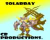 SolarRay