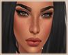 !B Venus head