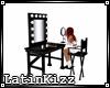 LK Makeup Studio