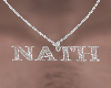NATH NECKLACE