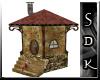 #SDK# Der Fantasy House2