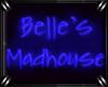 o: DeathBelle's Sign