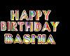 HappyBirthdayBashia