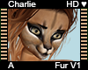 Charlie Fur A V1