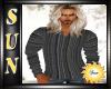 [SUN] DEV Winter Sweater
