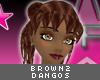 [V4NY] Andangos Brown2
