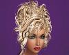Rihanna 11 Blonde
