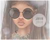 J | Sarah black pearl