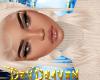 DD| Olixana Puddin