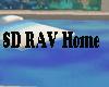 SD RAV Home