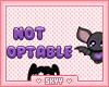 Kids Not Adoptable Bat 3
