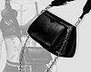 Crossbody Bag Black