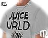 Juice Wrld - White