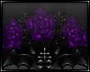 🜏 Roses of Pride