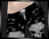 [ND] Fashion Pants v4