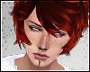 :0: Bacca Hair v2
