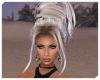 Brita - Blonde 5