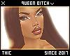 Cocoa ' Kardashian