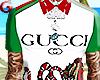 Gucci Rose