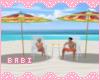 Parents Beach Chairs 1