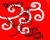 {Bey}Swirl Madness Tail